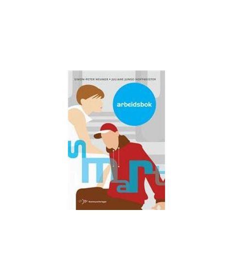 Smart, Forebygging av emosjonelle problemer hos ungdom - Arbeidsbok