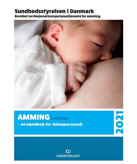 Amming - en håndbok for helsepersonell