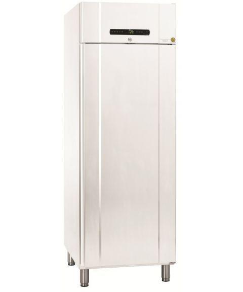 Gram BioCompact II 610, medisinsk kjøleskap, 583 liter