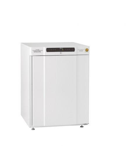 Gram BioCompact II 210, medisinsk fryser, 125 liter