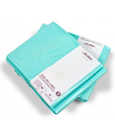 Refill poser til Janibell M400 (10 pakning)