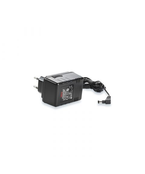 AND strømadapter for UA-1020 blodtrykksmåler