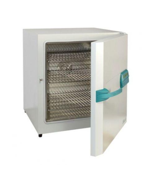 Termaks 9053 tørrsterilisator for sterilisering av utstyr (53L)