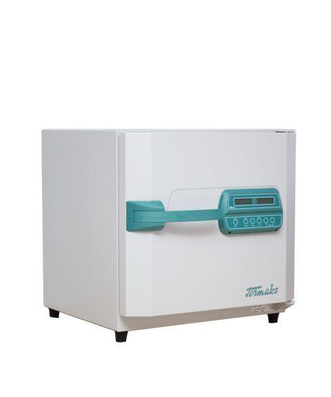 Termaks 9026 tørrsterilisator for sterilisering av utstyr (26L)